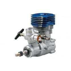 Motor nitro OS 50 SX-H(R) Hyper (OS15550)