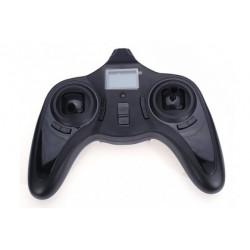Emetteur HUBSAN X4 Mini Quadcopter