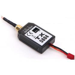 Transmitter QRX350 (TX5804 CE)