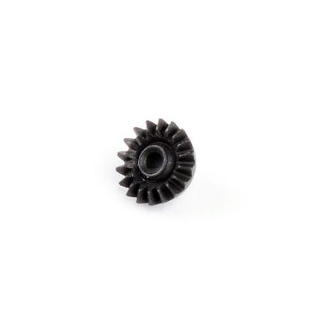 Hardened Steel Bevel Gear (Gear E) - Red Bull 130X (RB130X06)