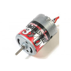 High Speed 370 Motor (RA2104)