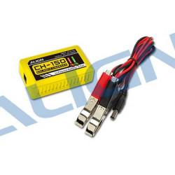 Trex 150 Li-Po Charger / Chargeur Batterie (HEC15001T)