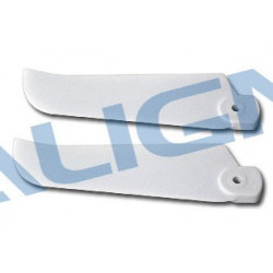 73 Tail Rotor Blade T-REX 500 (HQ0733AT)