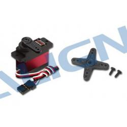 DS416M Digital Servo Align (HSD41601T)