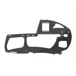 Flanc chassis/Sideframe links LOGO 480 (04811)