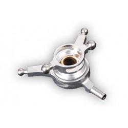 Aluminium Swash Plate - MJX F45 / F645