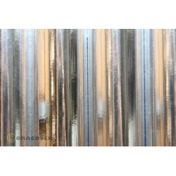 ORACOVER CHROME 2m (21-90/2)