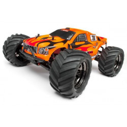 HPI BULLET ST 3.0 2.4G RTR Orange (HPI 101700)