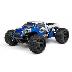 Maverick ION MT 1/18 RTR - 2.4Ghz (MV12803)