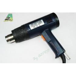 Décapeur thermique (90000)