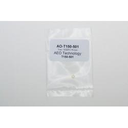 Trex 150DFC Pinion (T150-501)