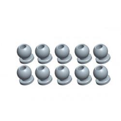 ACME 1/10 Rc Car Ball stud C 10pcs
