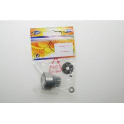 ACME 1/10 Rc Car Clutch gear set