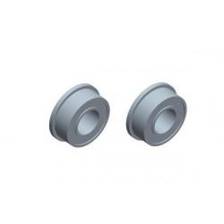 ACME 1/10 Rc Car Flange bearing