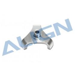 150 Swashplate Leveler/ niveau pour plateau cyclique (H15H010XXT)