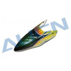150 Painted Canopy/Bulle de 150 DFC (HC1503T)