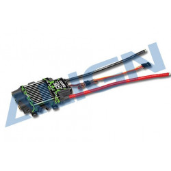 Castle Creation TALON 90 Brushless ESC (HES09001T)
