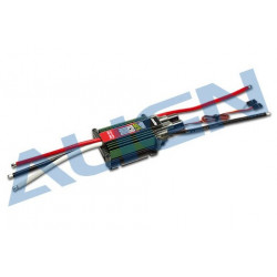 Castle Creation PHOENIX EDGE HV 160A Brushless ESC (HES16002T)