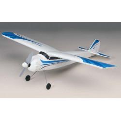 Flyzone Aircore Airframe Trainer Principle ARF (FLZA3903)