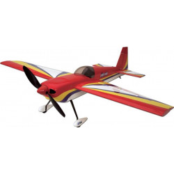 E-flite Mini Edge 3D ARF (EFL2225)