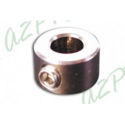 Bague d'arrêt de roue - 4mm (4262)