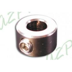 Bague d'arrêt de roue - 5mm (4263)