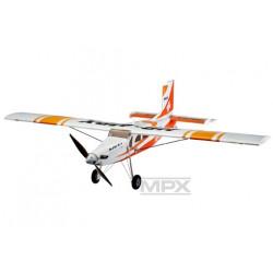 Multiplex Avion Rc Pilatus PC-6 Turboporter RR (264291)