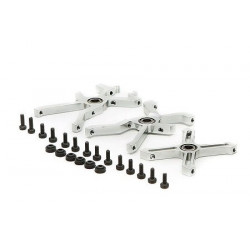 300 CFX - Supports de roulements (BLH4602)