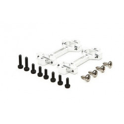 300 CFX - Support de platine inférieure (BLH4603)