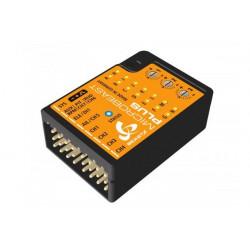 MICROBEAST Plus Flybarless Controller Gyro BXM76400 (BXM76400)