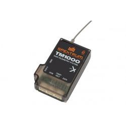Module télémétrie full range TM1000 (SPM9548)