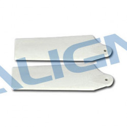 Trex 250 Tail Blade 42mm (HQ0423AT)