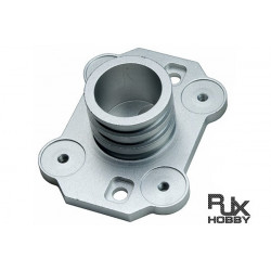 OS Connector (for RJX90 for Hatori90) (RJX90-OS)