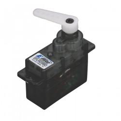 6.0-Gram DS60 Digital Super Sub-Micro Servo (EFLRDS60)