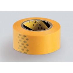 Overspray Vinyl Mask (14m / 2,4cm) (KB48064)
