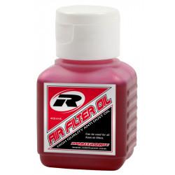 Airfilteroil Anti Dust 45ml (R12004)