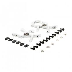 180 CFX - Set de paliers d'axe principal (BLH3411)