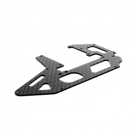 180 CFX - Châssis carbone (BLH3413)