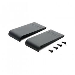 180 CFX - Support de batterie (BLH3415)