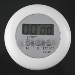 DJI Phantom Remote Controller Transmitter Special Timer