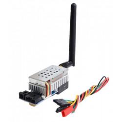 5.8G 500mW AV wireless transmitter