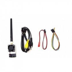 5.8GHz 1000mW wireless AV transmitter