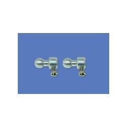 Flybar Steering Ball