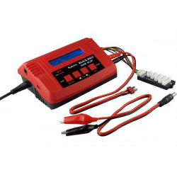 Chargeur KARATE BLOOD AC/DC 100W 7A charger (700211)