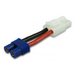 Adaptateur/adapter EC3/Tamiya