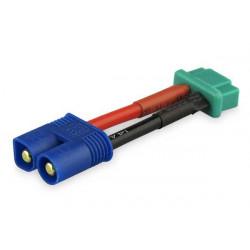 Adaptateur/adapter EC3/MPX plug