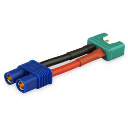 Adaptateur/adapter EC3/MPX