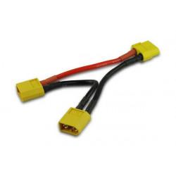 Câble série XT60 (600134)