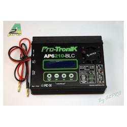 Chargeur Protronic 200W AP6210BLC (7721)