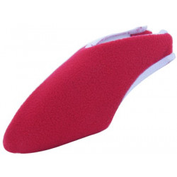 Canopy Cover Blade 450 EX Red FUP-4012R (FUP-4012R)